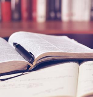 Ordina o prenota i tuoi libri scolastici usati