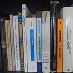 Vendi i tuoi libri: scolastica